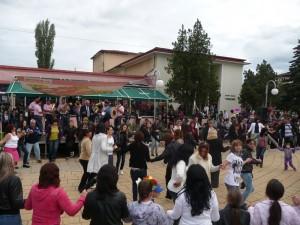 Празник на град Сливница