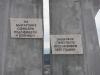 Паметник на пътя Е80