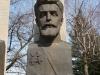 Паметник на капитаните