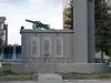 """Монумент """"Героите на Сливница"""""""
