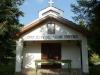 "Православен храм ""Свето Возкресение Христово"""