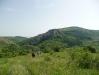 Местността Петлюк - село Гургулят