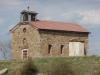 """Православен храм """"Свети пророк Илия"""""""