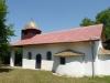 """Православен храм """"Света Петка"""""""