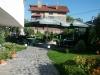 hotel-mehana-gergana-slivnitsa-03