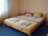 hotel-mehana-gergana-slivnitsa-08