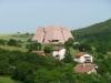 Пантеон в село Гургулят