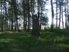 Паметник на д-р Стефан Памукчиев