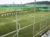ВЛВ Спорт (село Гълъбовци)