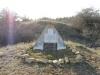 Екопътека 'Войнишка памет' - село Алдомировци